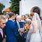 Hochzeitsfotograf_Hamburg_235
