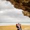 Hochzeitsfotograf_Sansibar_004