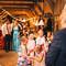 Hochzeitsfotograf_Hamburg_512