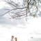 Hochzeitsfotograf_Seychellen_Sebastian_Muehlig_www.sebastianmuehlig.com_274