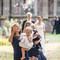 Hochzeitsfotograf_Hamburg_119