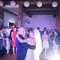 Hochzeitsfotograf_Hamburg_534