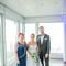 Hochzeitsfotograf_Hamburg_302