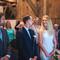 Hochzeitsfotograf_Hamburg_037