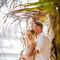 Hochzeitsfotograf_Seychellen_Sebastian_Muehlig_www.sebastianmuehlig.com_263
