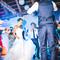 Hochzeitsfotograf_Hamburg_662