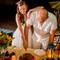 Hochzeitsfotograf_Sansibar_400