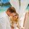 Hochzeitsfotograf_Seychellen_Sebastian_Muehlig_www.sebastianmuehlig.com_156