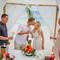 Hochzeitsfotograf_Seychellen_Sebastian_Muehlig_www.sebastianmuehlig.com_168