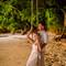 Hochzeitsfotograf_Seychellen_Sebastian_Muehlig_www.sebastianmuehlig.com_332