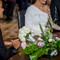 Hochzeitsfotograf_Hamburg_011