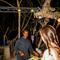 Hochzeitsfotograf_Sansibar_385