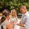 Hochzeitsfotograf_Seychellen_Sebastian_Muehlig_www.sebastianmuehlig.com_179