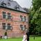 Hochzeitsfotograf_Hamburg_143