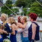 Hochzeitsfotograf_Hamburg_Sebastian_Muehlig_www.sebastianmuehlig.com_157