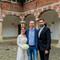 Hochzeitsfotograf_Hamburg_133