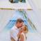 Hochzeitsfotograf_Seychellen_Sebastian_Muehlig_www.sebastianmuehlig.com_129