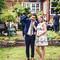 Hochzeitsfotograf_Hamburg_303