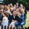 Hochzeitsfotograf_Hamburg_053