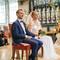 Hochzeitsfotograf_Hamburg_131