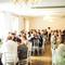 Hochzeitsfotograf_Hamburg_445