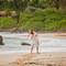 Hochzeitsfotograf_Seychellen_514