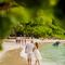 Hochzeitsfotograf_Seychellen_487