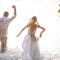 Hochzeitsfotograf_Seychellen_Sebastian_Muehlig_www.sebastianmuehlig.com_356