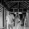 Hochzeitsfotograf_Seychellen_Sebastian_Muehlig_www.sebastianmuehlig.com_086