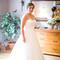 Hochzeitsfotograf_Hamburg_Sebastian_Muehlig_www.sebastianmuehlig.com_043