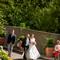 Hochzeitsfotograf_Hamburg_Sebastian_Muehlig_www.sebastianmuehlig.com_095