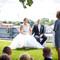 Hochzeitsfotograf_Hamburg_Sebastian_Muehlig_www.sebastianmuehlig.com_105