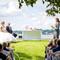 Hochzeitsfotograf_Hamburg_Sebastian_Muehlig_www.sebastianmuehlig.com_108