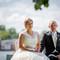 Hochzeitsfotograf_Hamburg_Sebastian_Muehlig_www.sebastianmuehlig.com_142