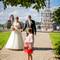 Hochzeitsfotograf_Hamburg_Sebastian_Muehlig_www.sebastianmuehlig.com_172