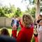 Hochzeitsfotograf_Hamburg_Sebastian_Muehlig_www.sebastianmuehlig.com_191