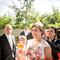 Hochzeitsfotograf_Hamburg_Sebastian_Muehlig_www.sebastianmuehlig.com_203