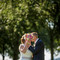 Hochzeitsfotograf_Hamburg_Sebastian_Muehlig_www.sebastianmuehlig.com_268