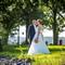 Hochzeitsfotograf_Hamburg_Sebastian_Muehlig_www.sebastianmuehlig.com_271