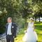 Hochzeitsfotograf_Hamburg_Sebastian_Muehlig_www.sebastianmuehlig.com_277