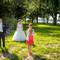 Hochzeitsfotograf_Hamburg_Sebastian_Muehlig_www.sebastianmuehlig.com_279