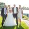 Hochzeitsfotograf_Hamburg_Sebastian_Muehlig_www.sebastianmuehlig.com_289