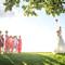 Hochzeitsfotograf_Hamburg_Sebastian_Muehlig_www.sebastianmuehlig.com_306