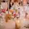 Hochzeitsfotograf_Hamburg_Sebastian_Muehlig_www.sebastianmuehlig.com_322