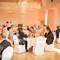 Hochzeitsfotograf_Hamburg_Sebastian_Muehlig_www.sebastianmuehlig.com_334