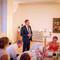 Hochzeitsfotograf_Hamburg_Sebastian_Muehlig_www.sebastianmuehlig.com_412