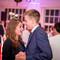 Hochzeitsfotograf_Hamburg_Sebastian_Muehlig_www.sebastianmuehlig.com_428