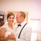 Hochzeitsfotograf_Hamburg_Sebastian_Muehlig_www.sebastianmuehlig.com_455
