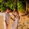 Hochzeitsfotograf_Seychellen_Sebastian_Muehlig_www.sebastianmuehlig.com_331