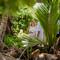 Hochzeitsfotograf_Seychellen_Sebastian_Muehlig_www.sebastianmuehlig.com_088